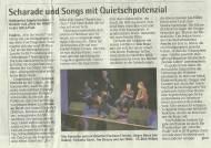 Emder Zeitung - 21.10.2013