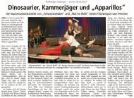 Hellweger Anzeiger - Ausgabe: Unna - 26.03.2013
