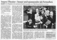 Ostfriesenzeitung 26.09.2006