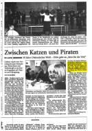Nordwest-Zeitung Dezember 2012 Jever